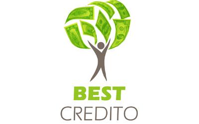 BestCredito - Сrédito rápido