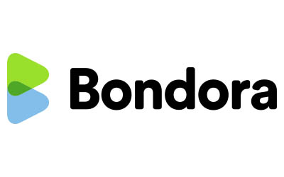 Bondora - Préstamo personal