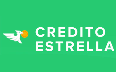 Crédito Estrella - Préstamo con ASNEF