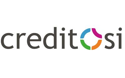 Creditosi - Сrédito rápido