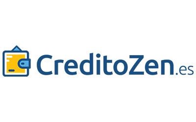 CreditoZen - Сrédito rápido