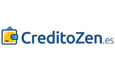 CreditoZen