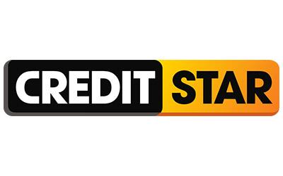 Creditstar - Сrédito rápido