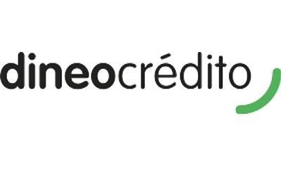 Dineo® Сrédito rápido hasta 300€ ❰ online ❱
