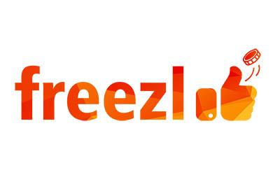 Freezl - Сrédito rápido