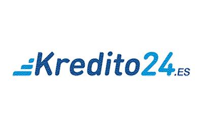 Kredito24 - Сrédito rápido