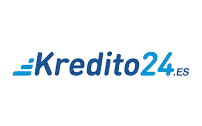 Kredito24 - Préstamo sin papeles