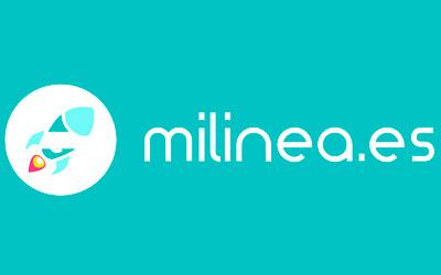 MiLinea - Сrédito rápido