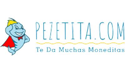 Pezetita - Préstamo con ASNEF