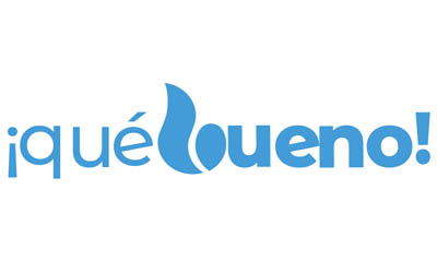 QuéBueno
