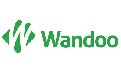 Wandoo - Сrédito rápido