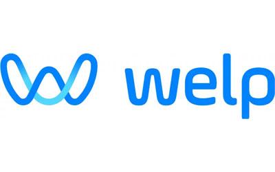 Welp - Préstamo online
